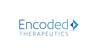 Encoded Therapy Logo.png