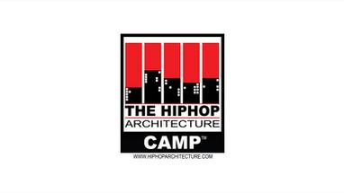 HIP HOP ARCHITECTURE