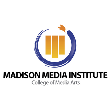 MEDIA EDUCATION BOARD MEMBER