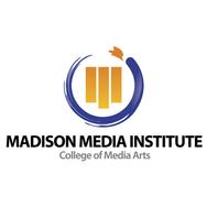 MEDIA EDUCATION BOARD MEMBER