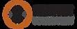 geb-logo.png