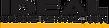 Ideal Crane Logo.webp