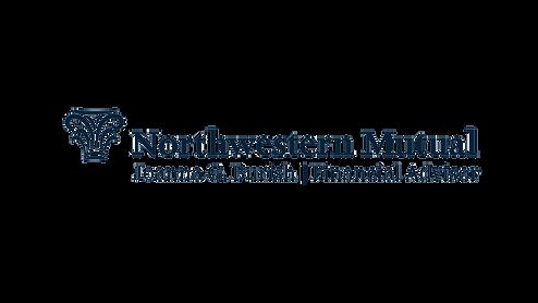 Northwestern Mutual_Joanna Burish.png