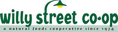 willy st coop logo.jpg