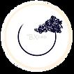 BRIX Logo_Circle 1.png