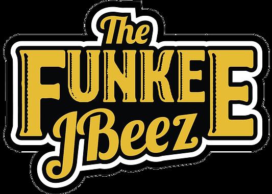 Funkee JBeez Logo_Yellow.png