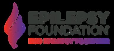 Epilepsy Foundation Logo 1.png