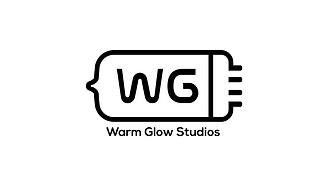 Warm Glow Studios Logo.png