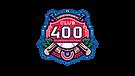 Club 400 Logo.png
