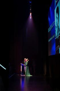 M.O.D. Media Photography _ MAMA Awards 2
