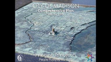 IMAGINE MADISON