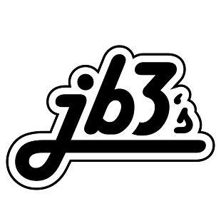 JB3s.jpg