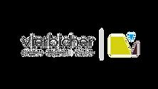 Vierbicher Logo.png