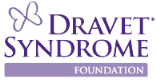 Dravet Syndrome Foundation.png