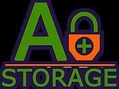 02 | A + Storage.png