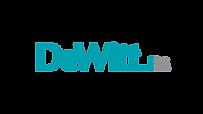 DeWitt Logo.png