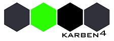 k4-brand-logo.png