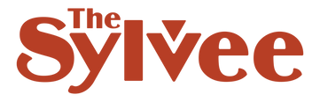Sylvee-Logo-1Color-7599C-Pantone.png