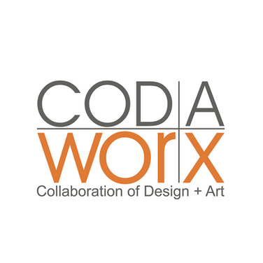 CodaWorx Logo for Web.png