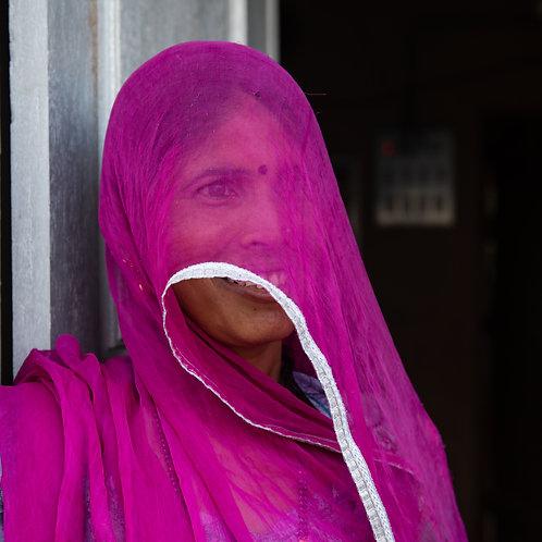 India 30