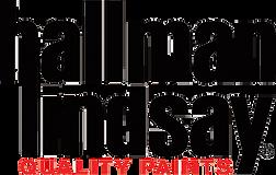 hallman lindsay logo.png