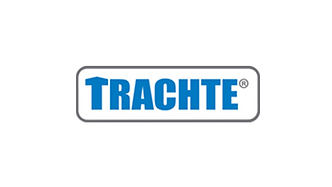 Trachte Logo.png