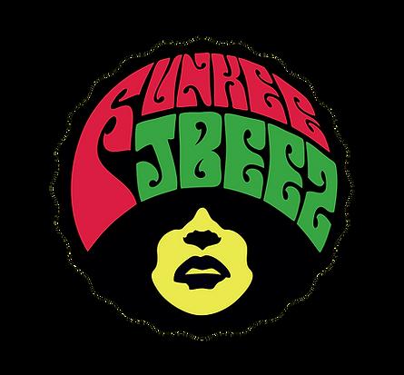 Funkee JBeez 2021.png