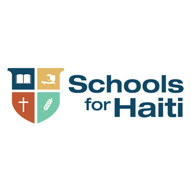 SCHOOLS FOR HAITI .png