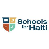 SCHOOLS FOR HAITI .png