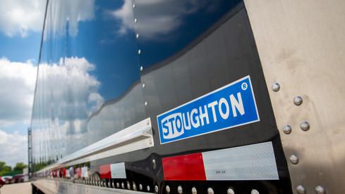 Stoughton Trailers
