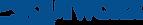 Outworx Logo.png