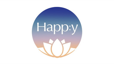 HAPP:Y WELLNESS