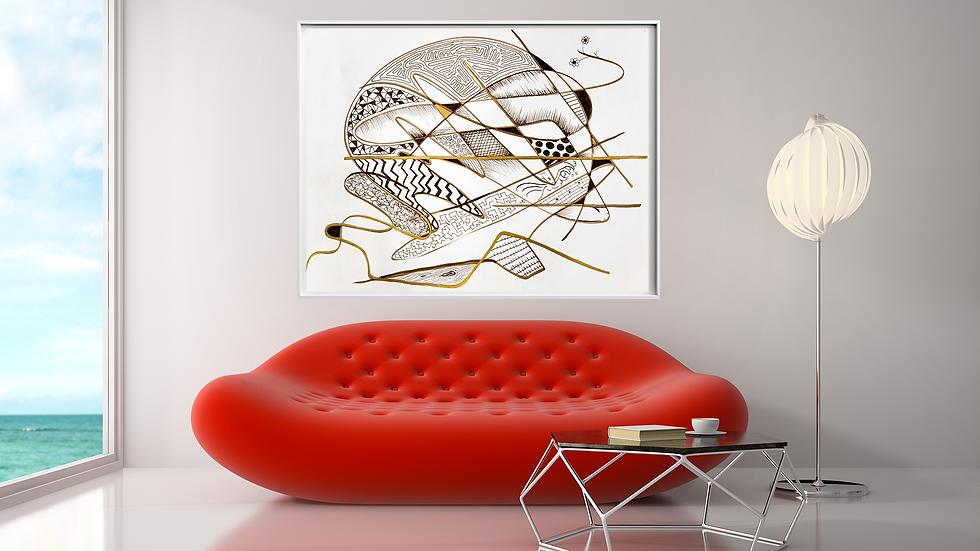 Malerie Lenz Art Web 2.0 - 4.png