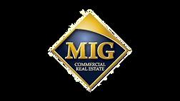 MIG Commerical Real Estate Logo.png