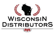 03 | Wisconsin Distributors .jpg
