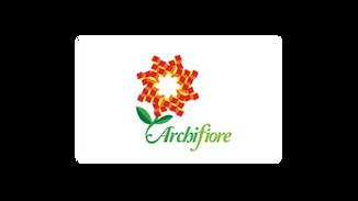 ARCHIFONE