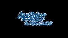 Aprilaire Logo.png