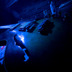 M.O.D. Photography - Live  - Joeys Song