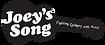 JS Guitar Logo_edited.png