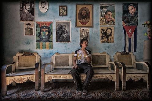 Cuba 37