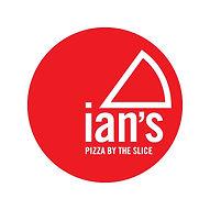 03 | Ian's Pizza.jpg