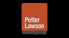 Potter Lawson Logo.png