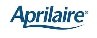 01 | Aprilaire Logo.jpg