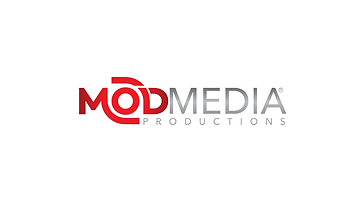 M.O.D. Media Productions Logo.png