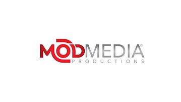 M.O.D. Media Productions Logo.png