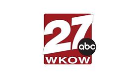 WKOW 27 NEWS.png