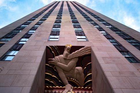 M.O.D. Media Photography _ NYC Times Squ