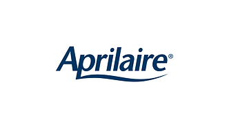 Aprilaire Updated Logo.png