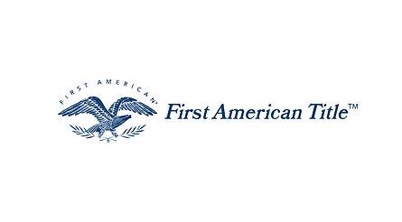 02 | First-American-Title.jpg