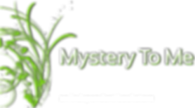 Mystery to Me Logo.png